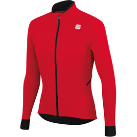 Sportful Intensity 2.0 Jacket Men, red